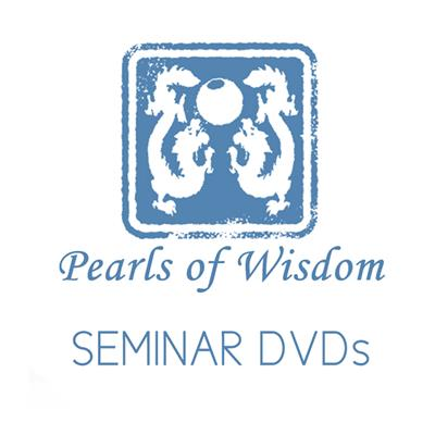 Pearls 2020 Live Educational Webinar DVD,Coronavirus disease 2019 (COVID-19)