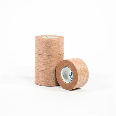 Micropore PaperTape 25mm Skin